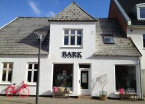 BARK shop