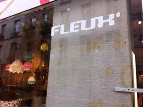 FLEUX '