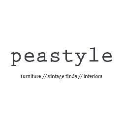 pea {style}