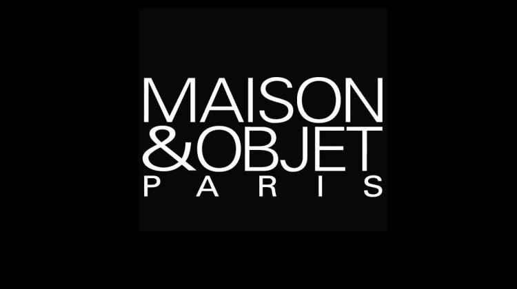 Maison et objet jan 2014 exhibitions about snowpuppe - Maison et objet 2014 ...