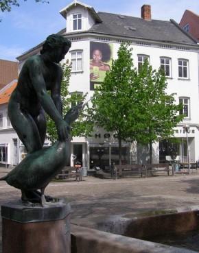 Aarhus stjerne piger royal thai massage Aalborg