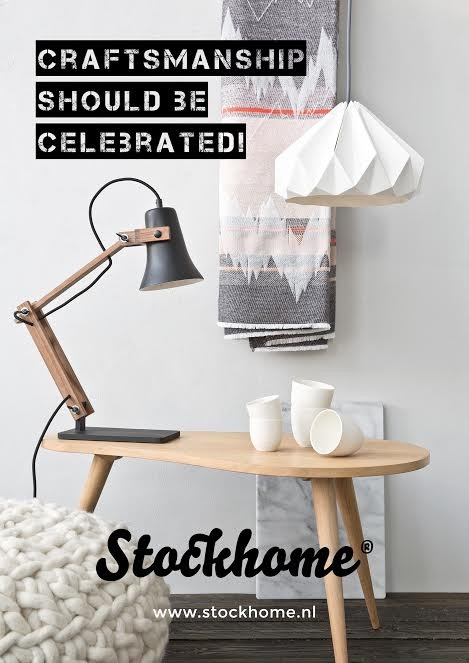 Stockhome