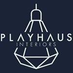 Playhaus interiors
