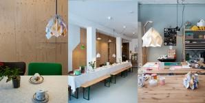 Designkwartier